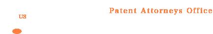 专利业务法人 UNIUS国际专利事务所
