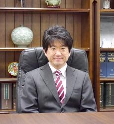 【大阪勤務】インフラ系エンジ 株式会社スリー・イー